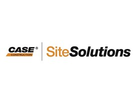 CASE SiteSolutions Logo