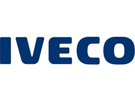 Iveco and SAIC Restructure their Joint Ventures in China
