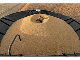 Axial-Flow 8240 Grain Bin