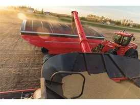 Axial-Flow 8240 and Steiger 500