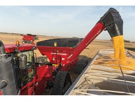 Axial-Flow 9240 and Steiger 500