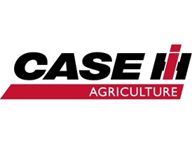 Case IH Announces Senior Management Changes