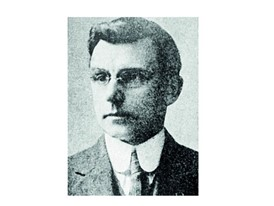 1895 年,Abe Zimmerman 在美国宾夕法尼亚州 New Holland 成立了纽荷兰机械公司