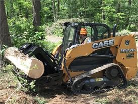 CASE Operation Cedar Crest 2