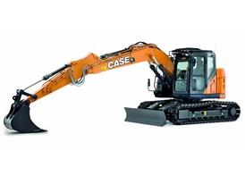 CASE CX145 CSR
