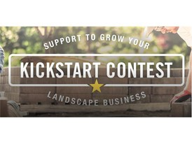 "CASE Announces 2019 ""Kickstart"" Business Development Program"
