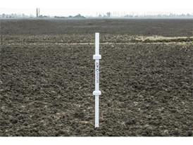A WeatherXact sensor