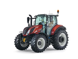 New Holland T5.120 Centenario