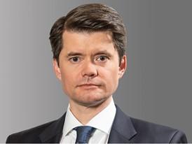 Andreas Weishaar