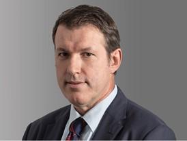 Luc Billiet, 后市场解决方案部总经理