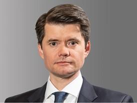 Andreas G. Weishaar