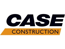 CASE Construction Equipment gives operators the control at Bauma 2019