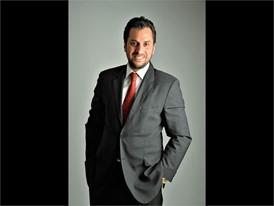 IVECO назначило Корая Курсуноглу руководителем отдела быстрорастущих рынков Азии, Ближнего Востока и Африки