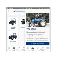 FarmMate – the app for farmers