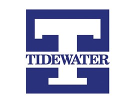 Tidewater Equipment Joins CASE Construction Equipment Dealer Network
