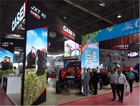 Case IH displays tractor range at SIAMAP 2019 in Tunisia.jpg