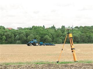 New Holland makes it easy as guidance systems expand nationwide