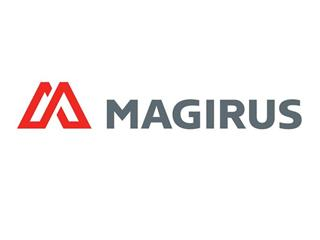 Magirus Team Cab provides the highest safety level for firefighting crew cabs