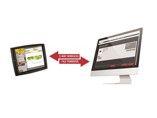 Case IH Announces Free AFS Connect™ Farm Management System With New Equipment Purchases This Spring