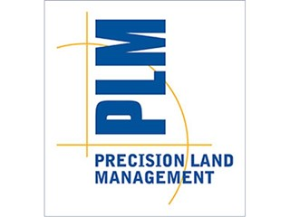 New Holland Precision Land Management (PLM™) North America Satellite Service Expanded