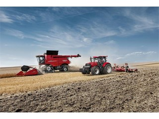 Management of vehicle paths is the key to compaction reduction