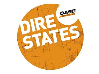 CASE Announces Fourth-Annual Dire States Equipment Grant