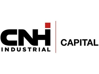 CNH Industrial and October signed a crowd-funding partnership agreement to offer digital funding to Small and Medium Companies.