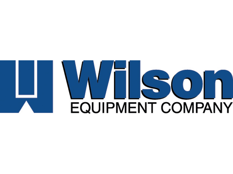 Wilson Equipment Company-4C
