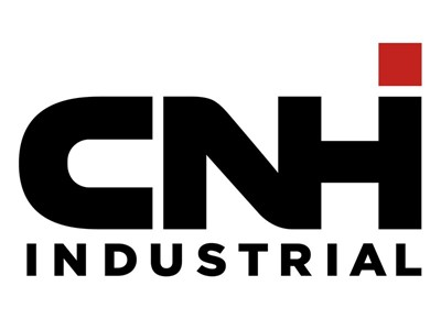 CNH Industrial announces the sale of its Truckline business