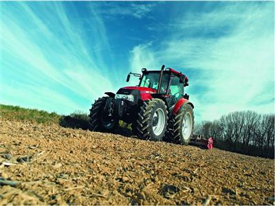 Case IH and Toyota Tsusho East Africa Ltd begin sales and service co-operation for agricultural machinery