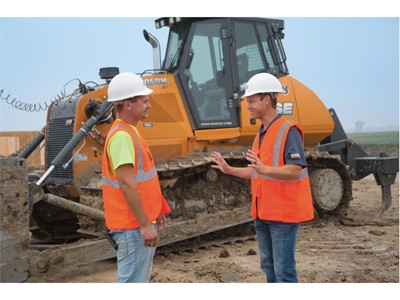 Managing Planned Maintenance Contracts with Telematics Systems