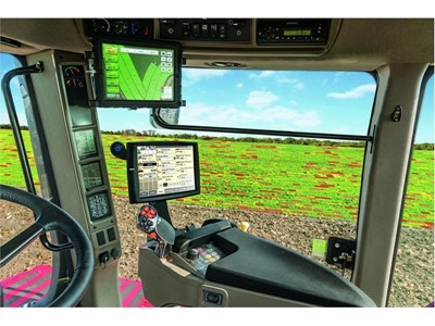 Case IH Rolls Out New Solutions for Planting 2019