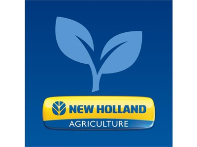 "New Holland Agriculture app ""FarmMate"" arrives in Africa and Middle East"