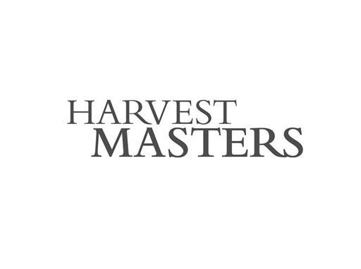 Harvest Masters Logo