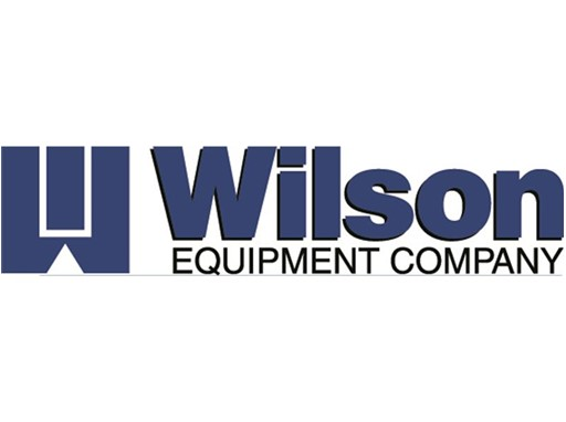 Wilson Equipment Company Logo