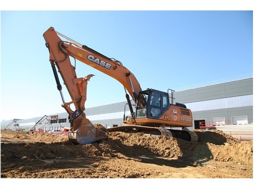 Top 10 News Stories of 2016 at CaseCE.com