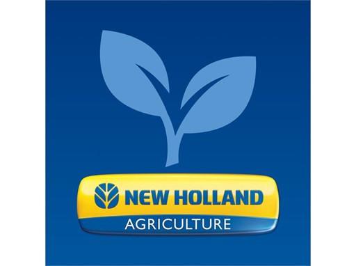 FarmMate – the New Holland app for farmers