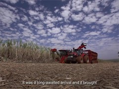 behind-the-wheel--simply-the-best---75-years-of-mechanized-sugar-cane-harvesting
