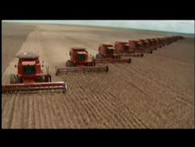 25 Case IH Axials