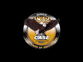 Case Construction Corporate video 2012