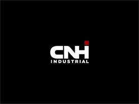 CNH Industrial: Women in the Agriculture Industry - Danielle Waterworth