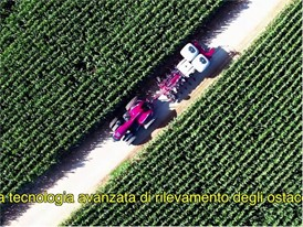 Italian – Case IH Autonomous Concept Vehicle Video