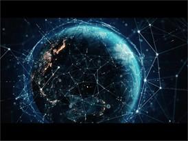CNH Industrial Corporate Video 2019