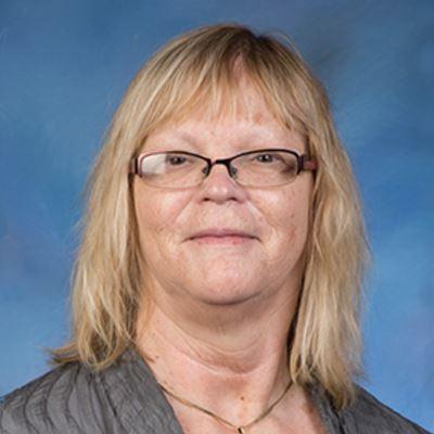 Elizabeth A. Wagar, MD, FCAP, 2019 CAP Pathologist of the Year Award Recipient