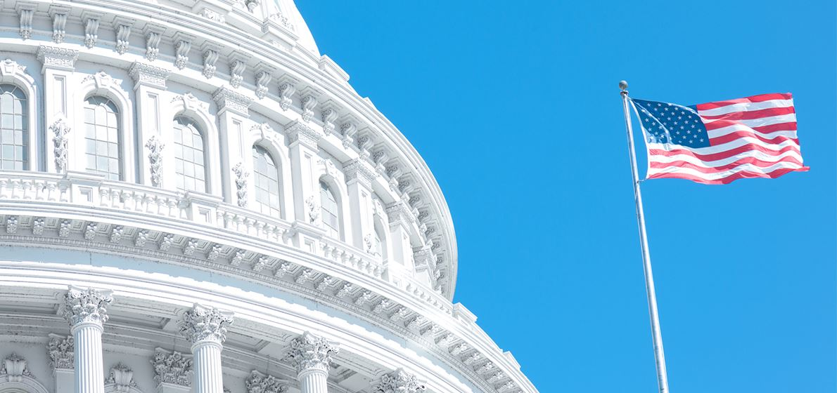 CAP Supports House Committee's $46 Billion Fund for COVID-19