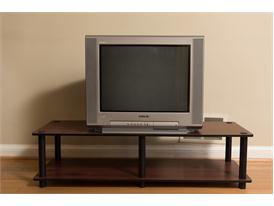 CRT LOW STABLE