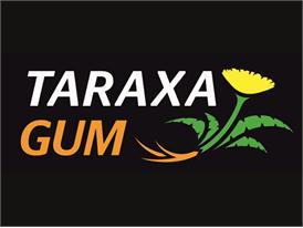 Taraxagum Logo