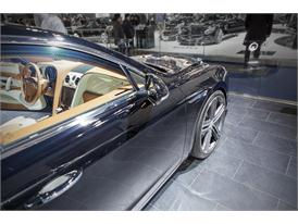 Continental at IAA 2015 Startech FlyingSpur 1 01