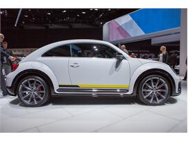Continental at IAA 2015 VW BeetleC 1