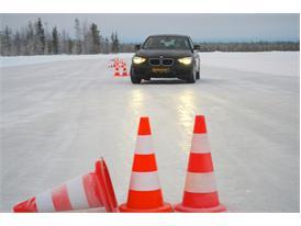 Winter Tires: Ice 4